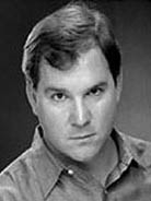 frank bruni Restaurant Critic Frank Bruni to Leave New York Times