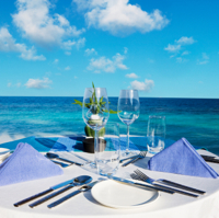 outdoordining The Best Restaurants for Outdoor Dining