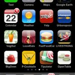 pcmagotapp 150x150 OpenTable iPhone App: PC Mag Diggs It!