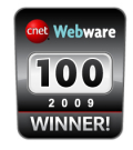 webware-100-winner