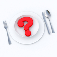 healthy eating Is Dining out Healthier than Cooking at Home?
