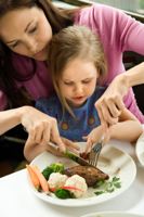 kid friendly restaurants1 The Kids Are Alright: Top 50 Places to Dine with Children