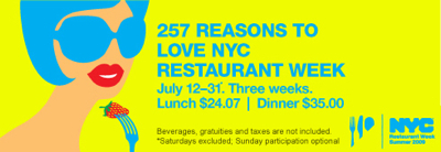 nyc-restaurant-week