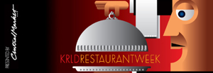 dallas fort worth restaurant week Dallas Fort Worth KRLD Restaurant Week