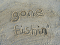 gone-fishing