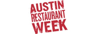 austin restaurant week Music to Your Ears: Austin Restaurant Week Is Almost Here!
