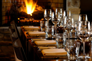 Private Dining 22 Markets Private Dining on OpenTable Now in 22 Metro Areas