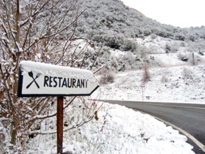 Winter-Restaurant-Week-2010