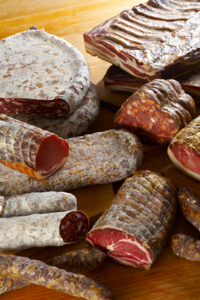 salumi Dining Trends of the Last Decade: Michael Bauer Looks Back