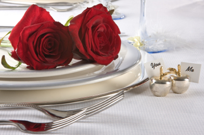 Last Minute Valentines Day Its Not Too Late to Have a Happy Valentines Day With OpenTable