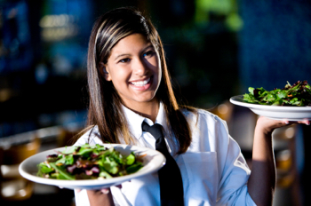 Top 50 Restaurants with Best Service Top 50 Restaurants with the Best Service: Diners Choice Awards 2010