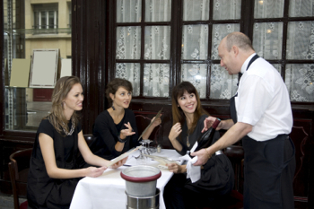bad service Bad Service at a Restaurant: What Would You Do?