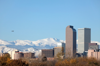 Dining in Denver Dining in Denver: Not To Be Missed Restaurants in Colorados Capital