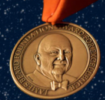 James Beard Awards 2010 nominees1 James Beard Foundation Awards Nominees 2010: Congratulations!