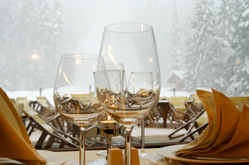 Winter Restaurant Weeks Winter Restaurant Weeks: AC, Buckhead, DC, Denver, MSP and the OC!