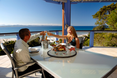 Best Outdoor Dining 2010 Best Restaurants for Outdoor Dining: OpenTable 2010 Diners Choice Winners