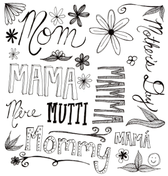 Mother's Day Reservations: Book an 'OpenTable' for Mom ...