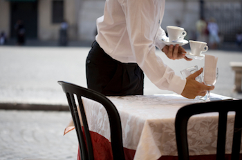 What Waiters Hate What Waiters Hate: Restaurant Pros Turn the Tables on Diners