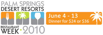 Palm-Springs-Desert-Resorts-Restaurant-Week