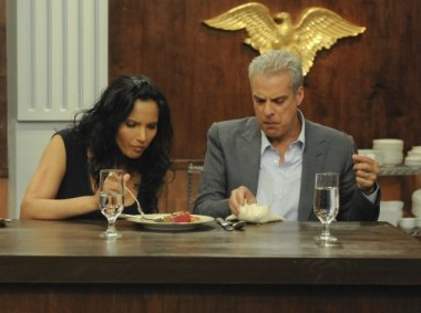TCDC4 Ripert Top Chef D.C. Episode 4: The Last Supper