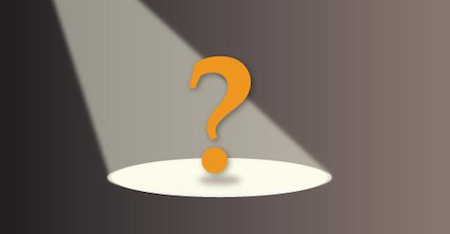 Secret Spotlight Get a Clue! Guess This Weeks Secret Spotlight Restaurants