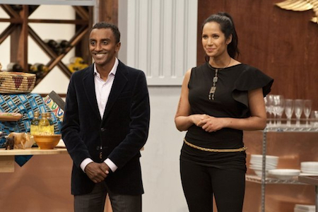 TCDC8 Padma Top Chef D.C. Episode 8: Brazilian Whacked