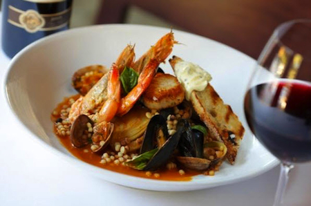 SS SF 1027 Delicious Deals on Meals: OpenTable Spotlight Offers for 10/27!