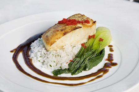 Jimmys seabass Give the Last Minute Gift of Fine Dining at a Discount with Todays Spotlight Offers!