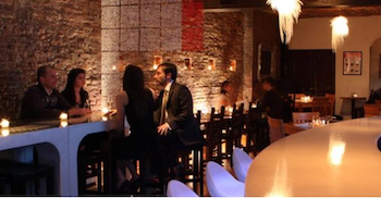 Giano NYC Tuesday Spotlights: $50 for $25 at LAs Elements, Giano in NYC + SFs Spiazzo