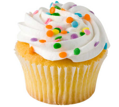 Cupcake On Our Plate This Week: Your First OpenTable Reservation; Houston Restaurant Weeks, Miami Spice + COOLINARY Kick Off; Michael Laiskonis + TCJD Return