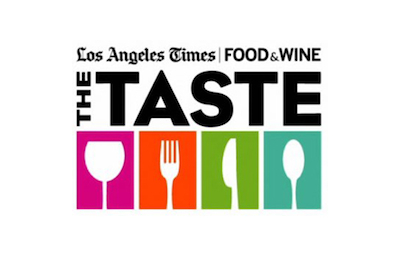 The Taste Tuesday Spotlights: 40% Off at The Taste in LA, Plus Savings in NYC + the Bay Area