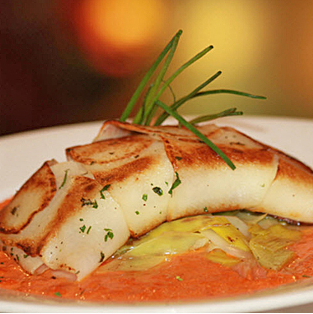 Ninos Positano Tuesday Spotlight: Save More Than 50% on Dinner for 2 at Ninos Positano in NYC!
