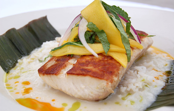 Red Fish Grill Thursday Spotlights: Save at Red Fish Grill in Miami + Lucas Steakhouse in NYC