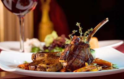 Brunello Todays Spotlights Offer Savings in Boston at Brunello Bistro + D.C. at i Ricchi!