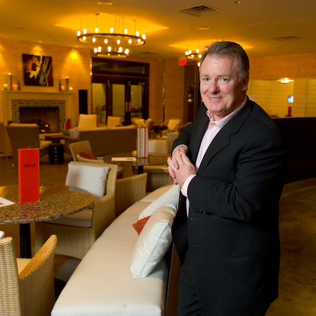 Catherall Lets Celebrate: Happy 15th Anniversary to Prime Restaurant in Atlanta!