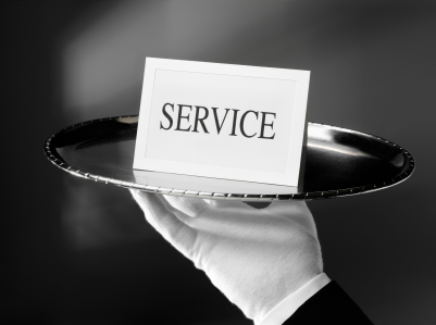 Best Service 2012 100 Restaurants with the Best Service in the U.S.: 2012 Diners Choice Awards