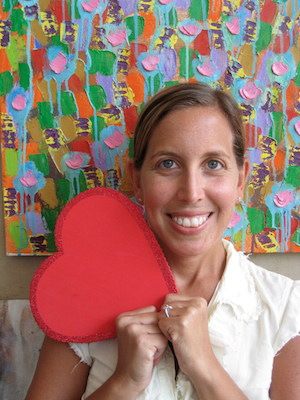 Deb Levine Love Miscellany Author Deb Levine Talks Aphrodisiacs + Valentines Day Food