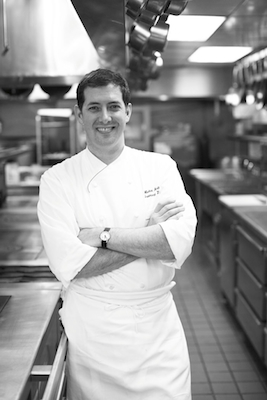 Chef Mike Anthony 2012 James Beard Foundation Award Restaurant + Chef Nominees Announced