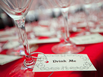 DrinkMe Five Fresh Trends in Private Dining: Make Your Next Event Your Best Event!