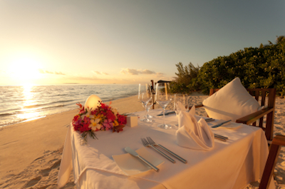 Best Outdoor Dining 2012 OpenTable Diner Reviews Reveal Top 100 Outdoor Dining Restaurants