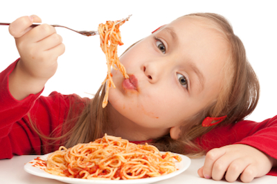 Kid Friendly Italian OpenTable Diner Reviews Name Top 75 Kid Friendly Restaurants in U.S.