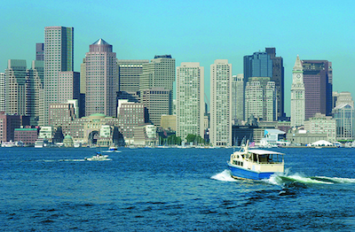 Boston On Our Plate: Best Restaurants with a View; Chefs Fight Fracking; AC Food + Wine Festival; KRLD Restaurant Week; dineLA + Queens Feast Wind Down