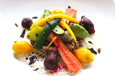 Fit for Foodies 2012 OpenTable Diner Reviews Reveal Top 100 Fit for Foodies Restaurants