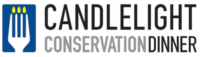 Candlight Conservation 2012 On Our Plate: Best Wine Lists; SF Michelin Starred Restaurants; MSP Charlie Awards Voting; Belga Café Is Eight; Candlelight Conservation in British Columbia