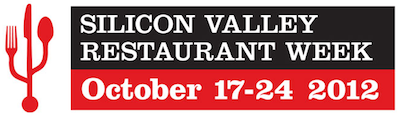 SVR2012 On Our Plate: Free Mobile Friendly Sites for Restaurants; Win Dinner at Bravos Top Chef Kitchen; 2013 Michelin New York Stars; Silicon Valley Restaurant Week
