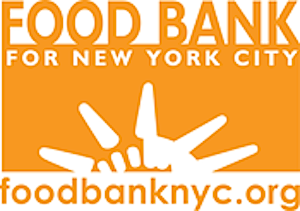"Food Bank NYC1 ""Our Table Is Yours, Thanksgiving Dinner For Hurricane Sandy Relief"