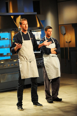 TopChefSeattle5 CJ 10 Things You Need to Know About Top Chef Seattle Episode 5