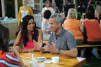 Danny Meyer 10 Things You Need to Know About Top Chef Seattle Episode 10