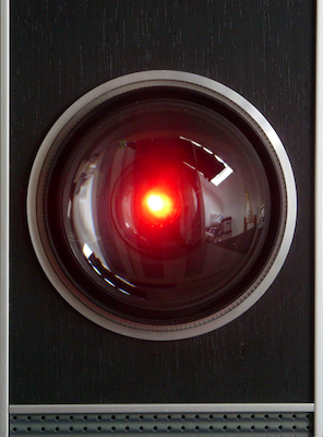 Hal 9000 Therapy for Peanut Allergies; Baby Chef Names; PC as Personal Chef + More