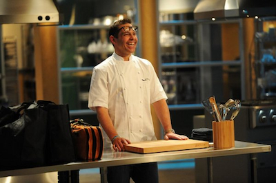 TCSeattle John Tesar 10 Things You Need to Know About Top Chef Seattle Episode 9